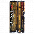 Батарейка 1,5V AAA