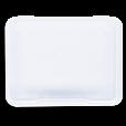 Полипропиленовая коробка для хранения образцов